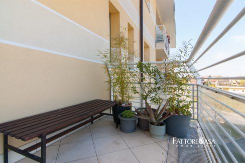 bilocale-rescaldina-terrazzi-21