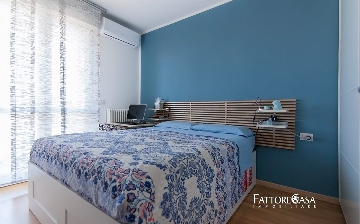 bilocale-rescaldina-terrazzi-6