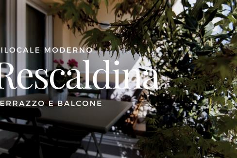 bilocale-rescaldina-terrazzi-yt