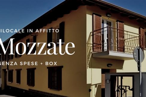 bilocale_affitto_mozzate_yt