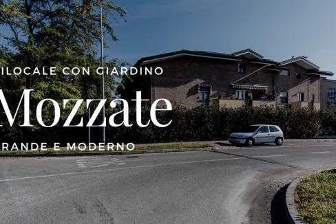 bilocale_mozzate_giardino_appartamento_vendita_2_locali