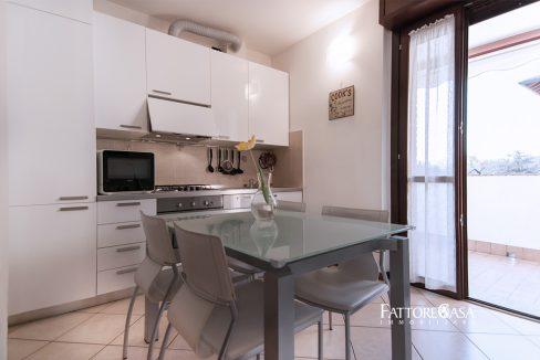 bilocale_terrazzo_gorla-minore-vendita-11