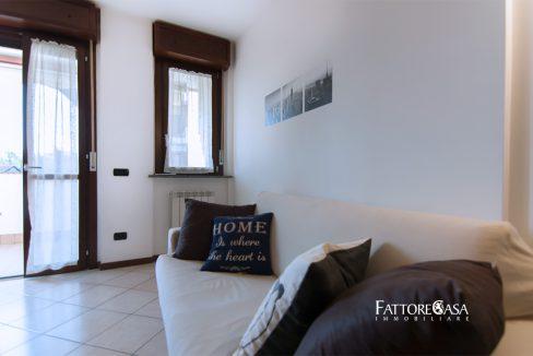 bilocale_terrazzo_gorla-minore-vendita-14