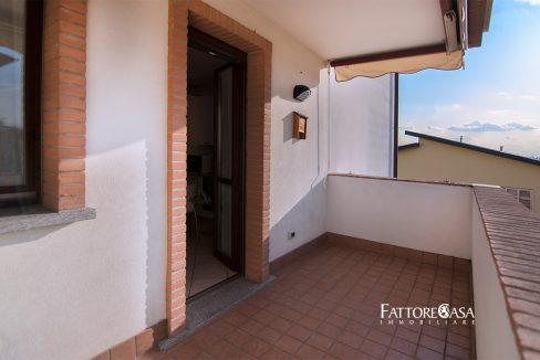 bilocale_terrazzo_gorla-minore-vendita-17