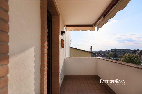 bilocale_terrazzo_gorla-minore-vendita-18