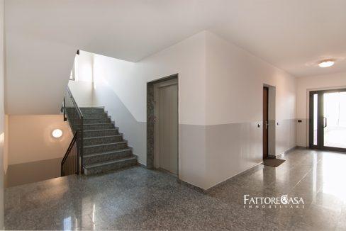 bilocale_terrazzo_gorla-minore-vendita-19
