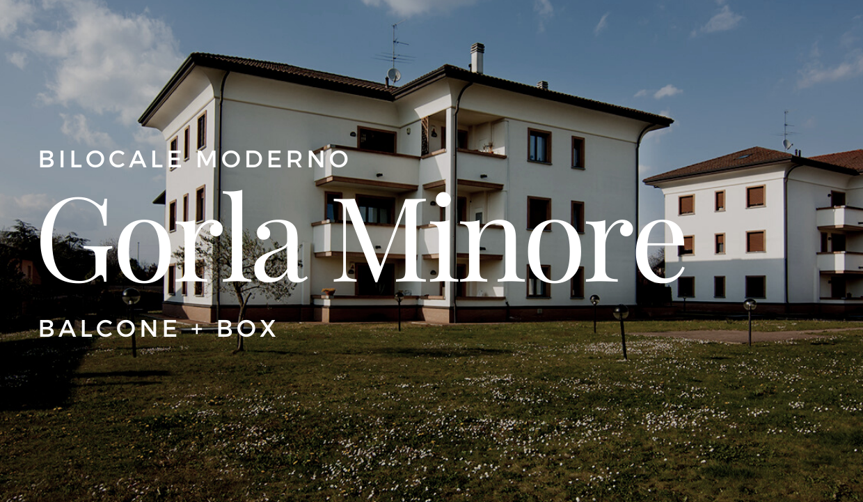 bilocale_terrazzo_gorla-minore-vendita-20