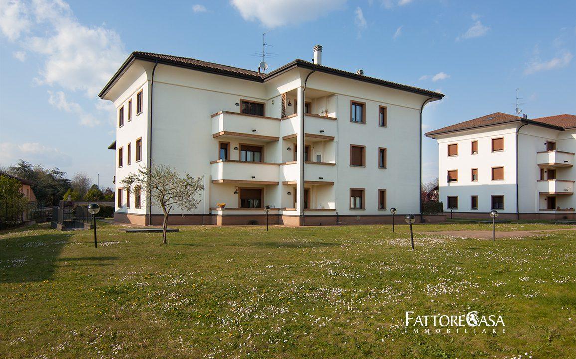 bilocale_terrazzo_gorla-minore-vendita-3