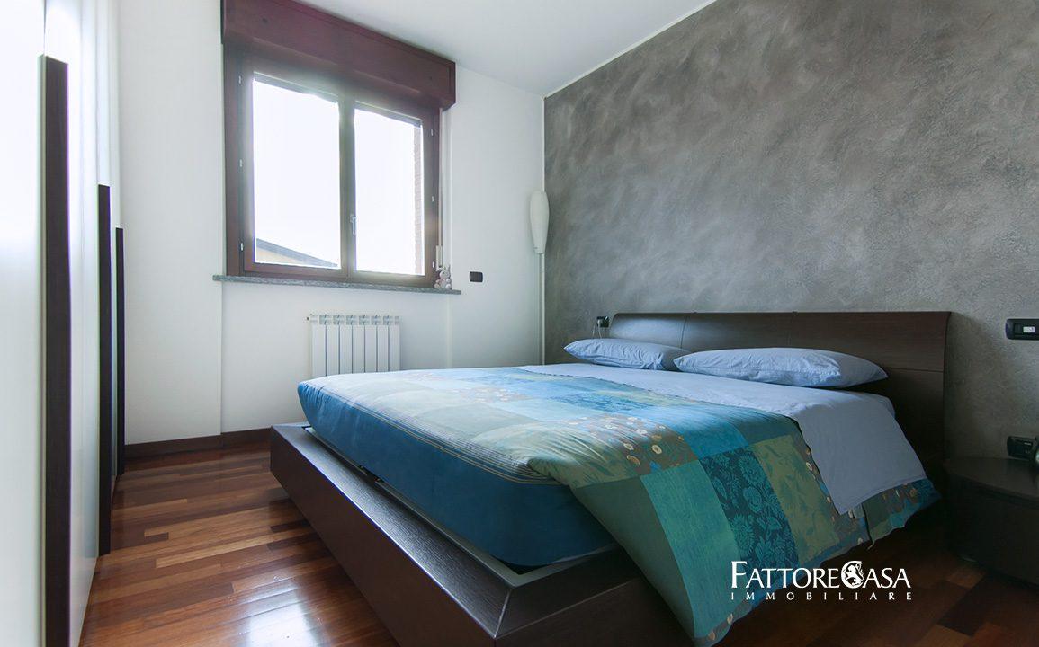 bilocale_terrazzo_gorla-minore-vendita-4
