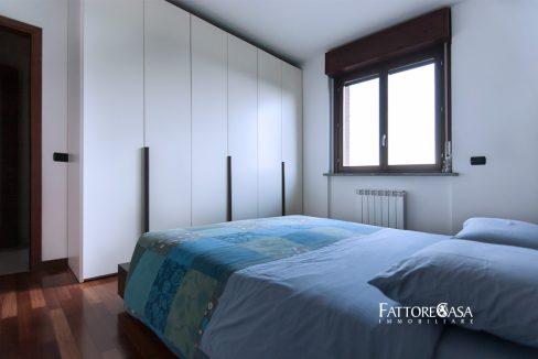 bilocale_terrazzo_gorla-minore-vendita-5