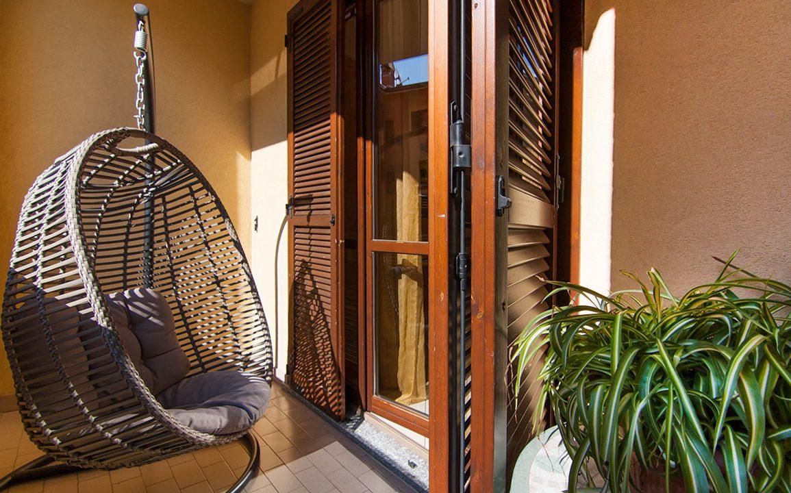 bilocale_turate_terrazzo_balcone_vendita_1