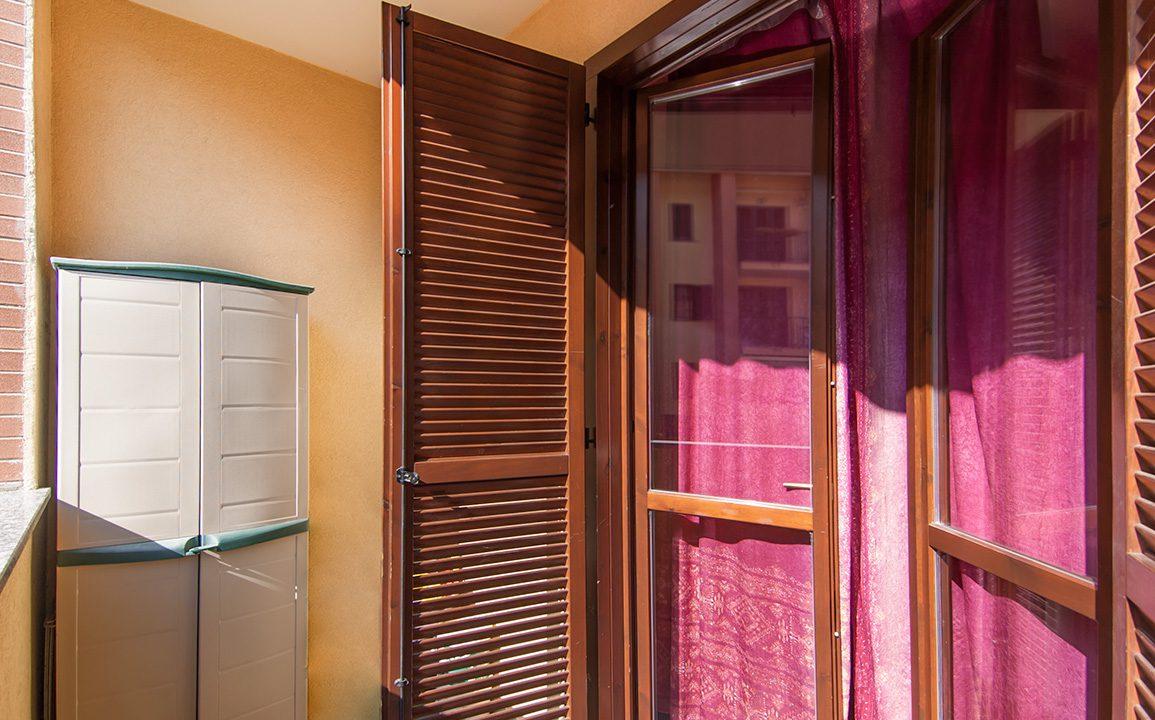 bilocale_turate_terrazzo_balcone_vendita_10