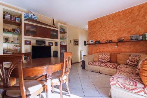 bilocale_turate_terrazzo_balcone_vendita_14