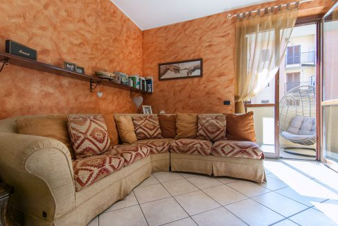 bilocale_turate_terrazzo_balcone_vendita_15