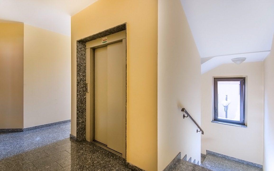 bilocale_turate_terrazzo_balcone_vendita_17