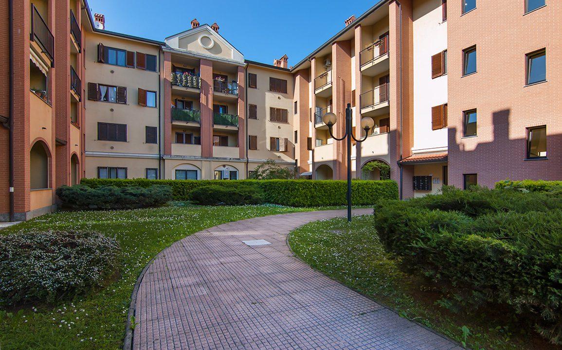 bilocale_turate_terrazzo_balcone_vendita_18