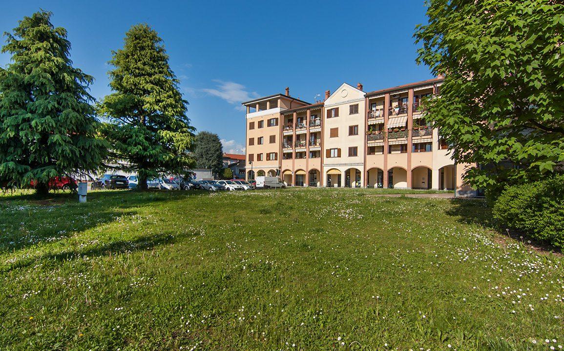bilocale_turate_terrazzo_balcone_vendita_19
