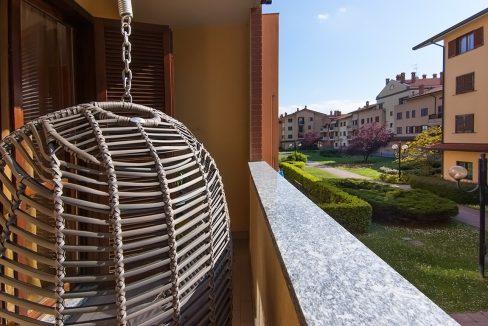 bilocale_turate_terrazzo_balcone_vendita_2