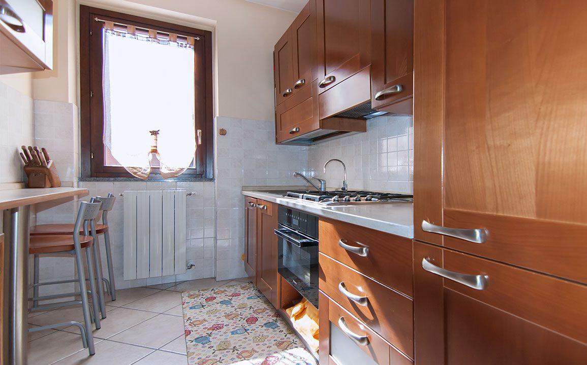 bilocale_turate_terrazzo_balcone_vendita_3