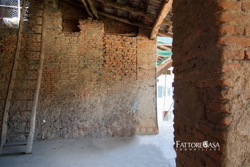 cascina-casale-rustico-terreno-locate-varesino-16