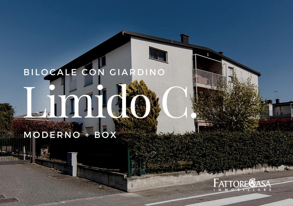 case-limido-comasco-bilocale-giardino-vendita-0