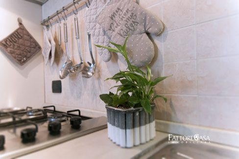 case-limido-comasco-bilocale-giardino-vendita-12