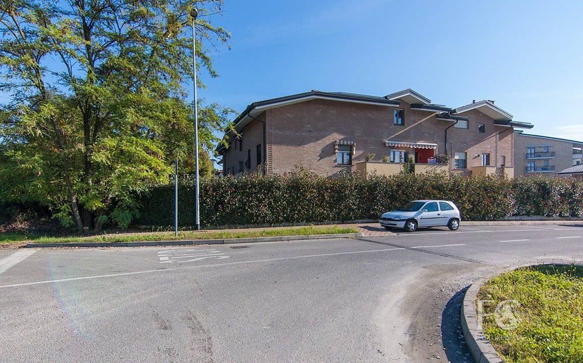 case_mozzate_trilocale_appartamento_mansarda14