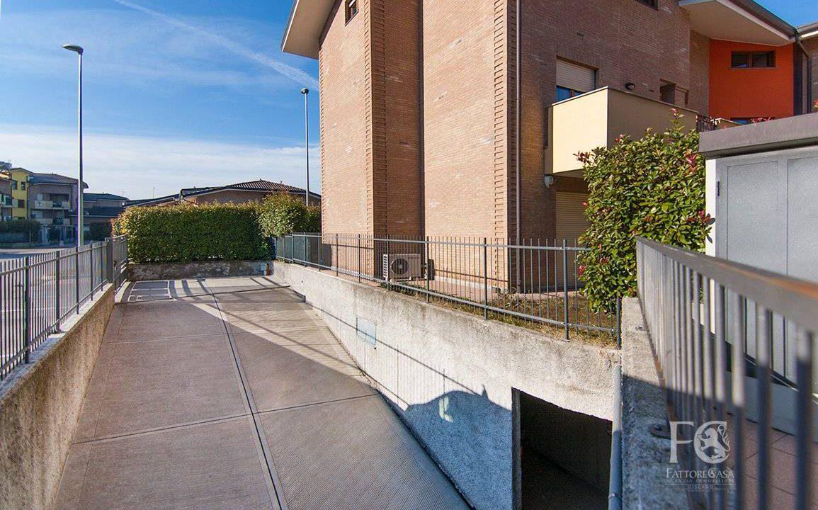 case_mozzate_trilocale_appartamento_mansarda18