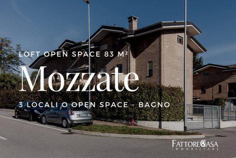 case_mozzate_trilocale_appartamento_mansarda_83