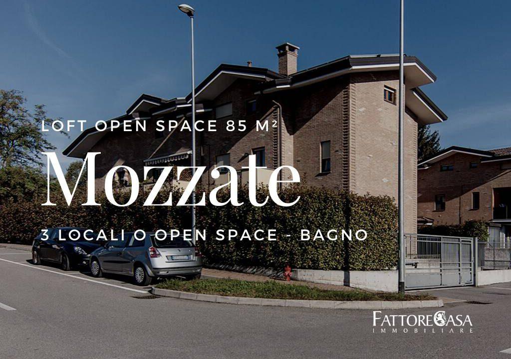 case_mozzate_trilocale_appartamento_mansarda_85
