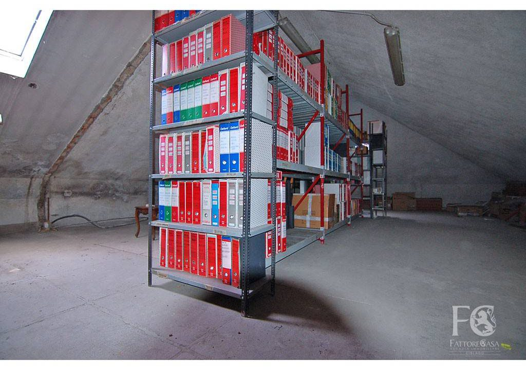 laboratorio-affitto-varesina-cislago-200mq-openspace-3