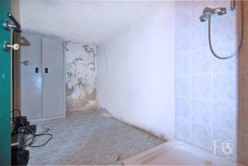 laboratorio-affitto-varesina-cislago-200mq-openspace-5