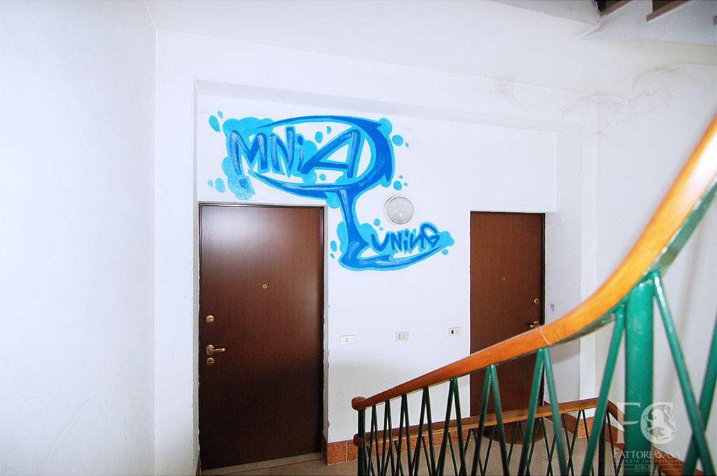 laboratorio-affitto-varesina-cislago-200mq-openspace-6