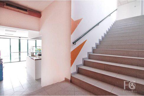 negozio-ufficio-affitto-varesina-cislago-170mq-openspace-1