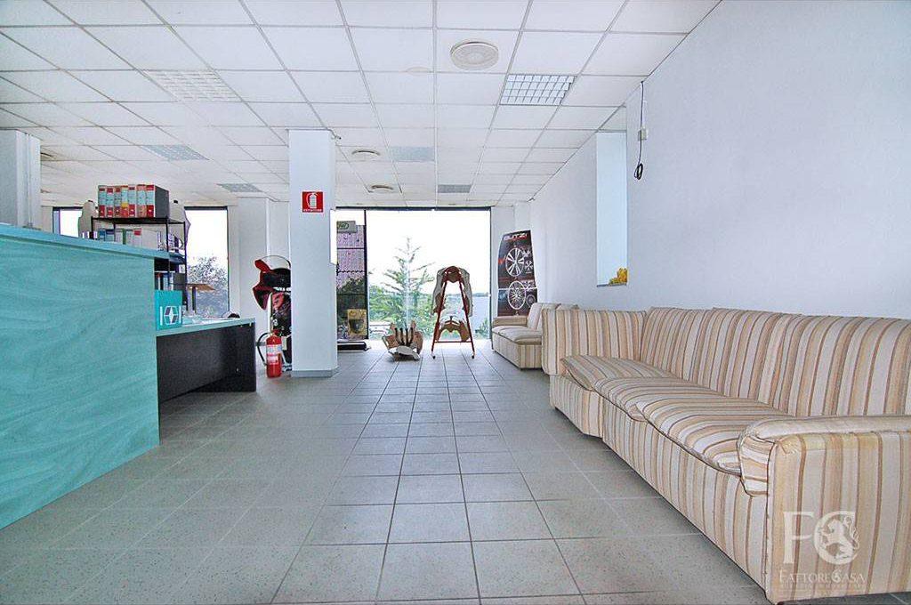 negozio-ufficio-affitto-varesina-cislago-170mq-openspace-2