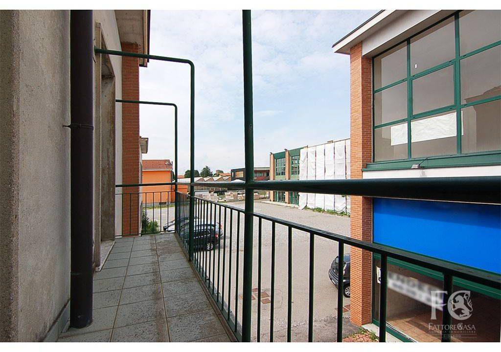 negozio-ufficio-affitto-varesina-cislago-170mq-openspace-3
