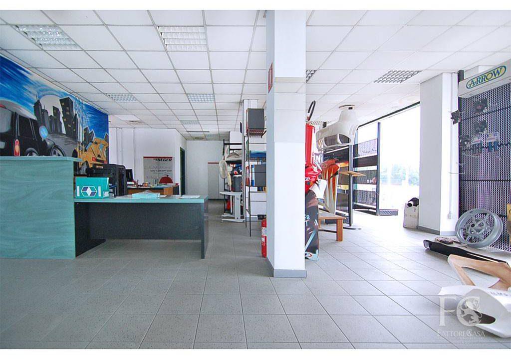 negozio-ufficio-affitto-varesina-cislago-170mq-openspace-4