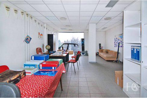 negozio-ufficio-affitto-varesina-cislago-170mq-openspace-5
