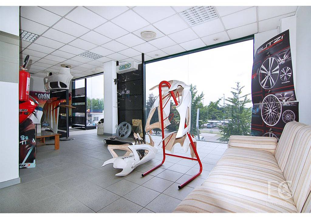 negozio-ufficio-affitto-varesina-cislago-170mq-openspace-7