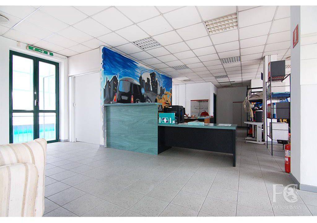 negozio-ufficio-affitto-varesina-cislago-170mq-openspace-8