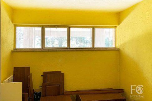 ufficio-studio-vendita-varese-belforte-10
