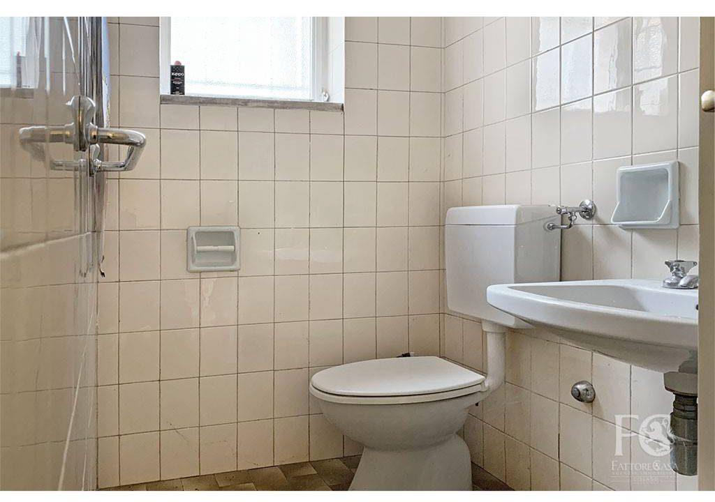 ufficio-studio-vendita-varese-belforte-15