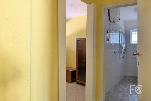 ufficio-studio-vendita-varese-belforte-16
