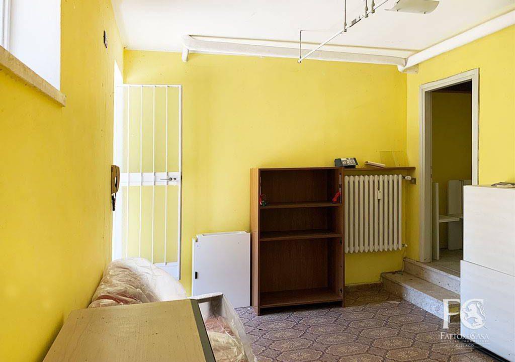 ufficio-studio-vendita-varese-belforte-17