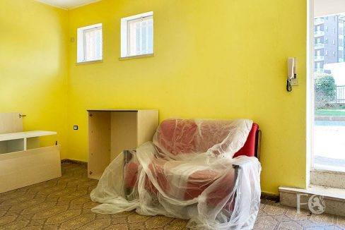 ufficio-studio-vendita-varese-belforte-18