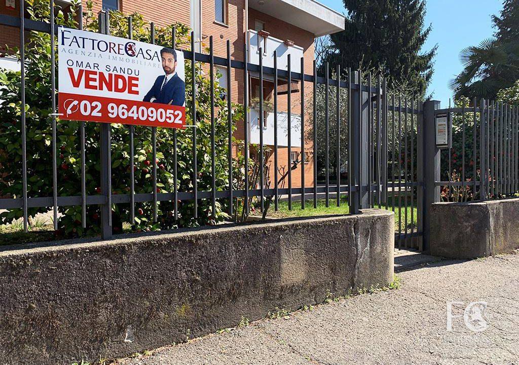 ufficio-studio-vendita-varese-belforte-2
