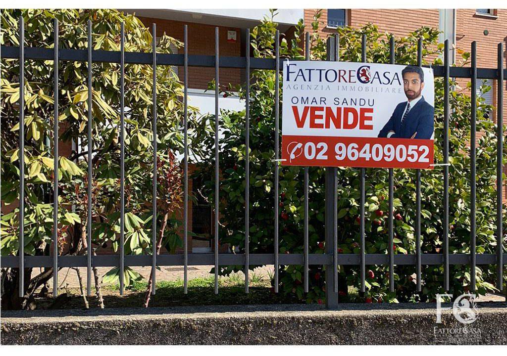 ufficio-studio-vendita-varese-belforte-20