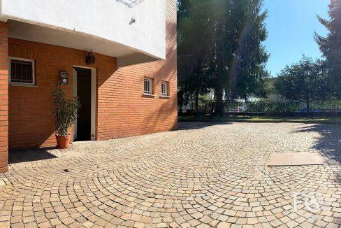 ufficio-studio-vendita-varese-belforte-3