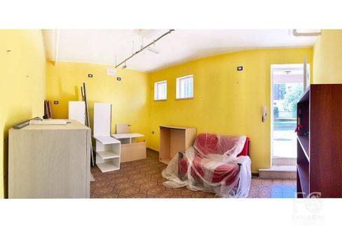 ufficio-studio-vendita-varese-belforte-4