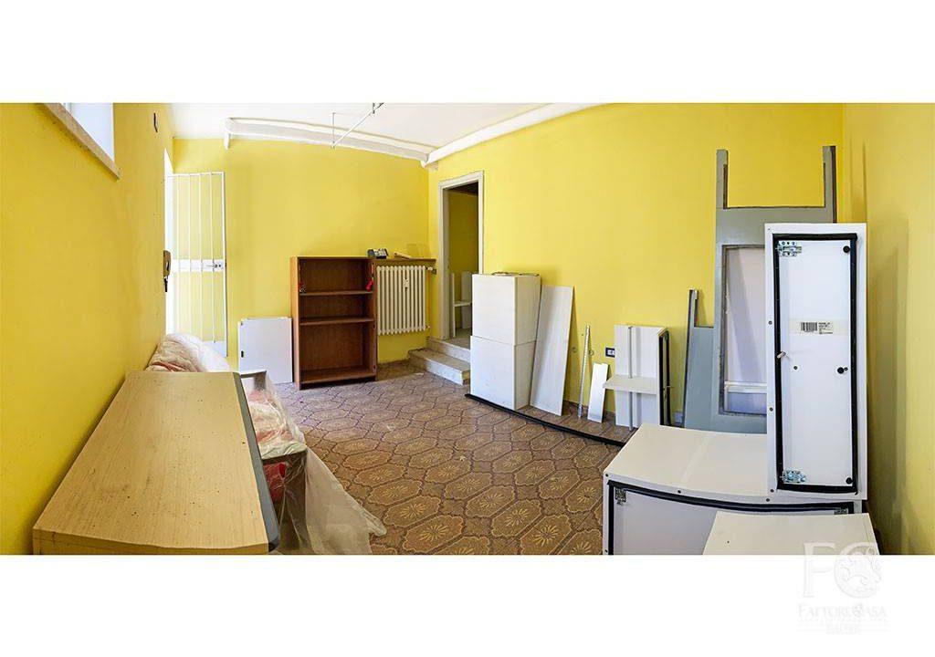 ufficio-studio-vendita-varese-belforte-5